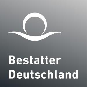 Bestatter_RGB