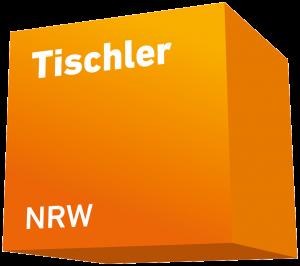 TSD_NRW_RGB-web
